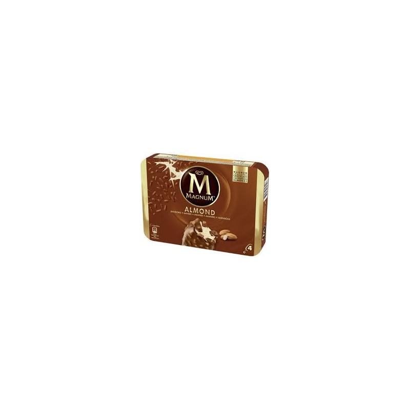Amica snack Bi-Bip 100 g
