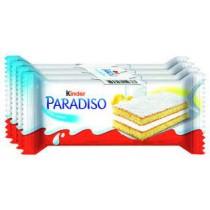 NOBERASCO 0.99 MANDORLE SGUS.GR.50