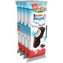 NOBERASCO 0.99 MISTO SAL.GR100