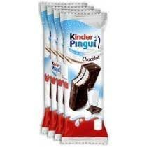 NOBERASCO 0.99 NOCI SGUSC.GR40
