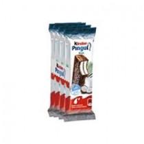 NOBERASCO 0.99 PINOLI GR.15