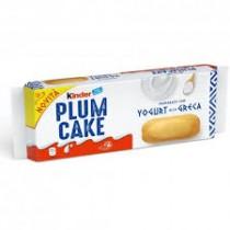 NOBERASCO 0.99 PRUGNE DEN.GR90