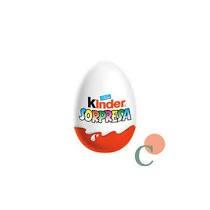 noberasco € 0,99 Pistacchio Tostato Salato 40 g