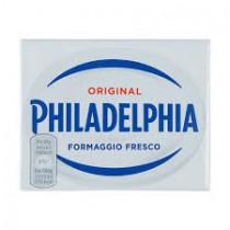 NOVI NOVIBLOC LATTE GR. 150
