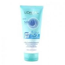 NOVI TAV.NOISETTE LATTE GR.100