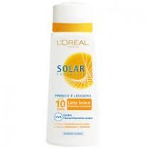 NOVI TAVOL.CIOCCOLATO BIANCO GR.100