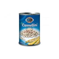 O Sole \'e Napule Pelati gr 800