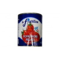 OlyMPUS - 0% FAT VANILLA GREEK YOGURT - 150 G