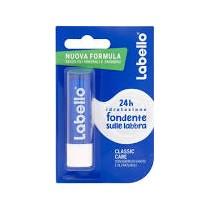 Opihr Oriental Spiced London Dry Gin, 700 ml