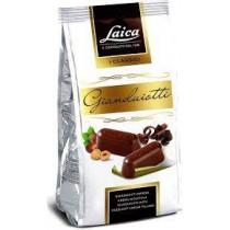 OROGEL BASILICO GR. 50