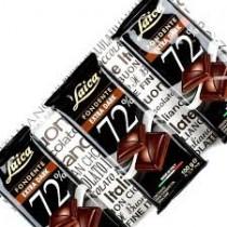 ORTOLEDDA PATE DI OLIVE VERDI GR 90