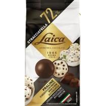 ORZO BIMBO SOLUBILE GR.120