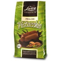OVER CAND DELICATA LT 2