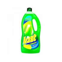PAGANI TORTELLINI CARNE KG1