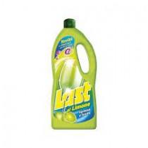PAGANI TORTELLINI PROS.GR500 P