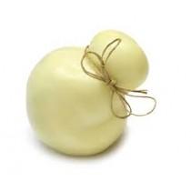 PAGANI TORTELLINI PROSC.KG. 1