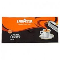 PALUANI PANDORO CLASSICO GR750
