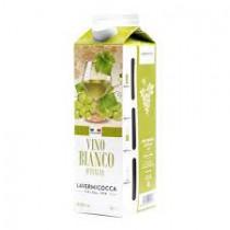 PALUANI PANETTONE CLASSICO 750