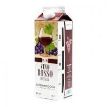 PALUANI PANETTONE CREMA CIOCCOLATO GR.750