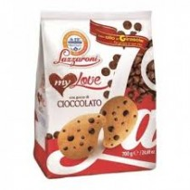PAMPERS S & L 3 MIDIX22 4-9 KG