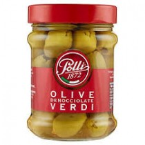 PAMPERS S & L 4 MAXI 7-19 X19PZ