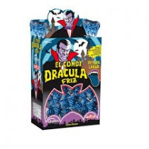 PAMPERS SOLE L.MAXI X18 7-18KG
