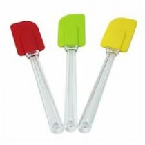 PAMPERS SOLE/LUNA SALV.X 50