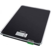 PANASONIC STILO  X 4