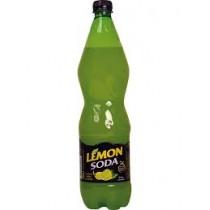 pane di casa mezzo kilo