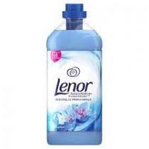PANEANGELI AMIDO MAIS GR.250