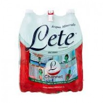 PANEANGELI CREMA CHANTILLY X2