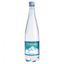 PANEANGELI TORTAGEL CHIARO G42