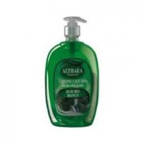 APEROL SODA CL. 12,5 X 6