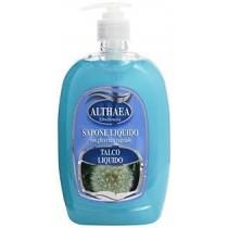 APEROL SPRITZ CL.17,5 X 3
