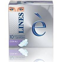 PANLERI MOLLETTE PLASTICA X20