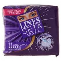 PANTENE 3in1 LISCI E/S ML.250