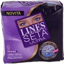 PANTENE SH. 225 ML 3 IN 1 CLASSICO