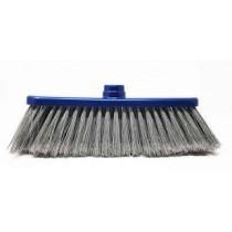 PATA PATAT.GRIGLIATA GR 300