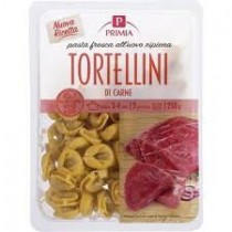 patate kg 2,5 SURGELATE
