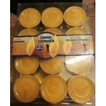 PAVESI CRACKERS OLIVE GR.280