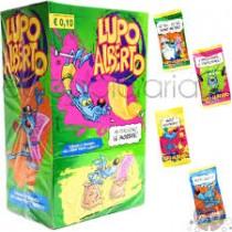 PAVESI TOGO CLASSIC GR.120
