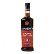 ARAGON ENERGY TOP 30/20 KG 15