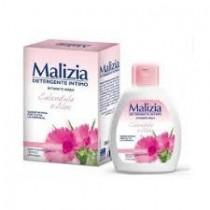 PETARDO POP POP COLORATI FUOCHI ARTIFICIO