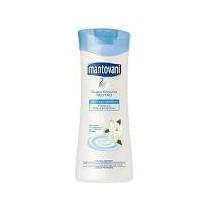 PIATTI PIANI BAIO1000