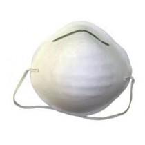 POIATTI 13 MARGHERITA GR. 500