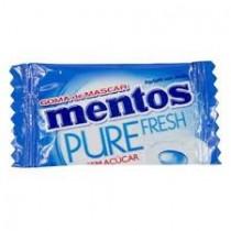 PORETTI BIRRA CL.33