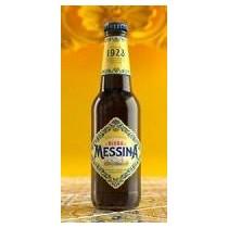 posacenere plastica bidoncino cm.10 PORTACENERE