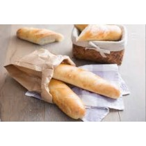 POWERADE BLOOD ORANGE CL.50 (P