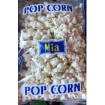 POWERADE Blood Orange, Sport Drink al gusto Arancia ...