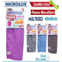 POWERADE CITRUS CL.50
